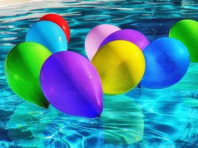 balloons-1600x1200