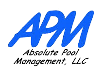 Absolute Pool Management